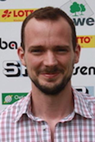 Henning Schwardt