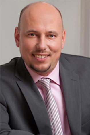 Thorsten Nitz